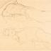 Kayıp Klimt Çizimi Eski Müze Çalışanının Dolabından Çıktı