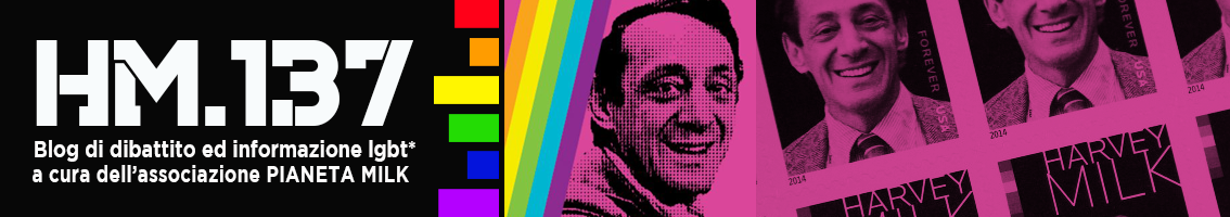 HarveyMilk137