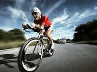 Inilah Jenis Sepeda Gunung Polygon, Hybrid, Sepeda Lipat: Panduan Membeli Harga Sepeda Terbaik, Murah, Nyaman