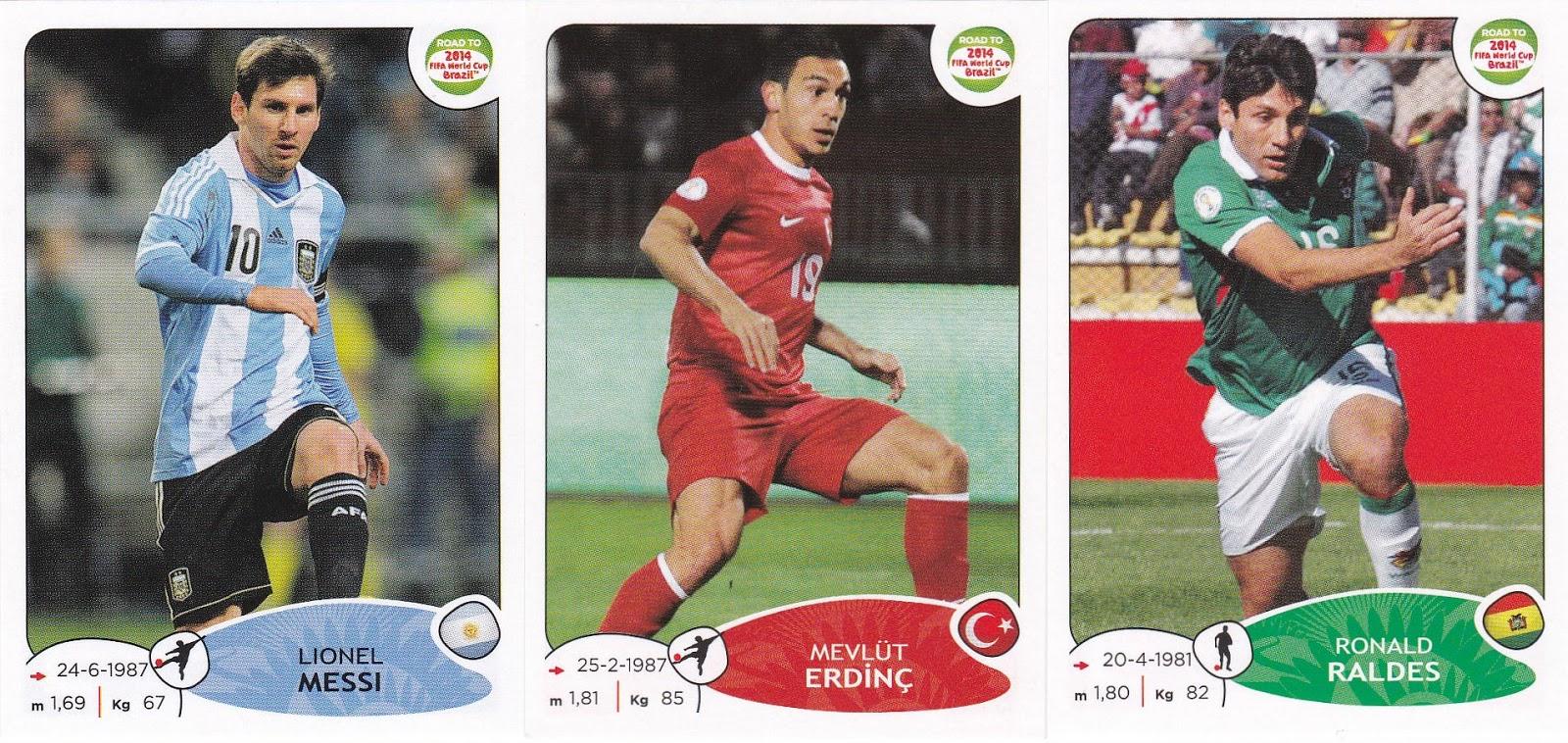 PANINI ROAD TO Uefa Euro 2016-157-Danny-Base Carte