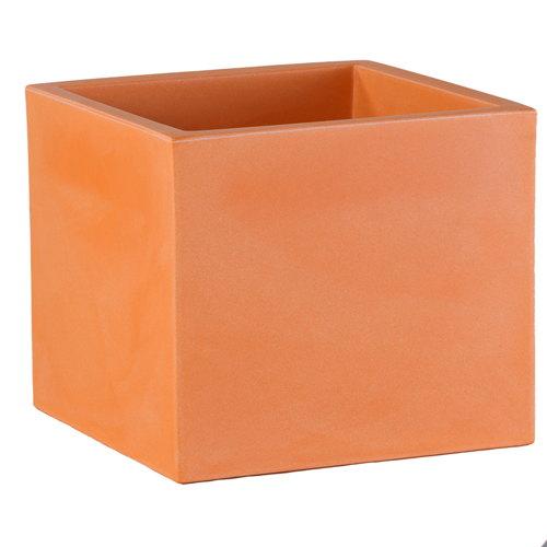 Moldes para hacer macetas de cemento molde de madera para - Moldes de cemento ...