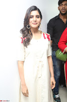Samantha Ruth Prabhu Smiling Beauty in White Dress Launches VCare Clinic 15 June 2017 002.JPG
