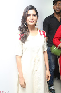 Samantha+Ruth+Prabhu+Smiling+Beauty+in+White+Dress+Launches+VCare+Clinic+15+June+2017+002.JPG