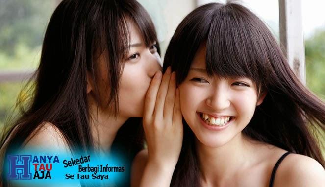 Wanita Jepang Lebih Suka Cowok Tajir Dari Pada Orang Ganteng