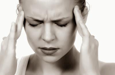buah nanas untuk obati sakit kepala