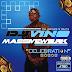 Dj Vino Massivework - Waridai (Original Dub Roots) [Download]