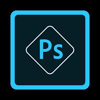 Adobr Fotoshop Express