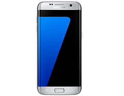 Flash Samsung Galaxy S7 Edge (SM-G935FD)