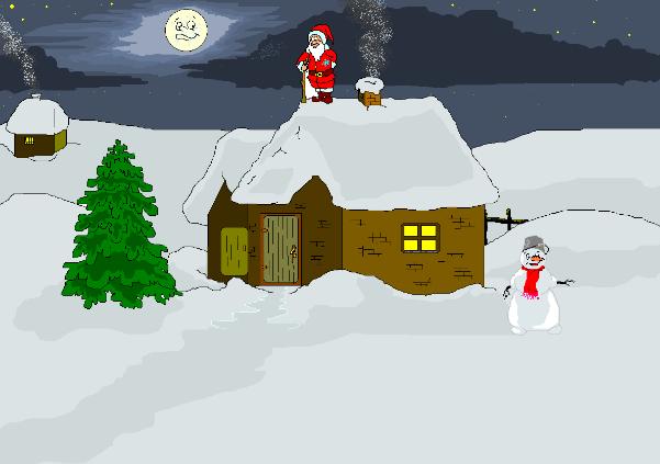 Weihnachtsbilder Und Grüße.Uw 24 Weihnachtsbilder Lustige Weihnachtsbilder Kostenlos