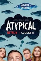 Atypical (Atípico)