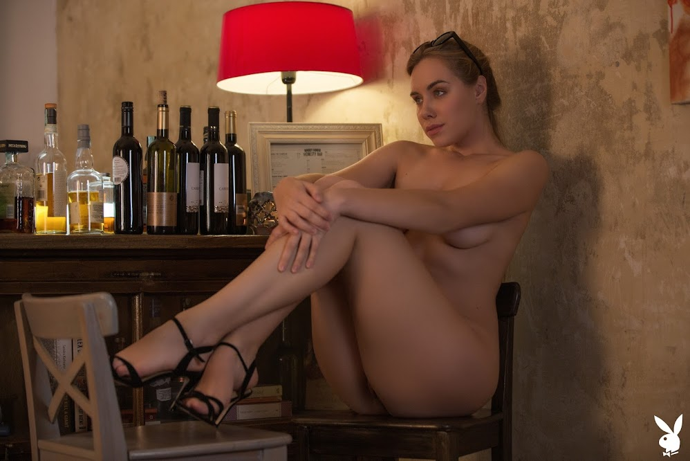 [Playboy Plus] Stefani Kovalyova - Bring Me Love - idols
