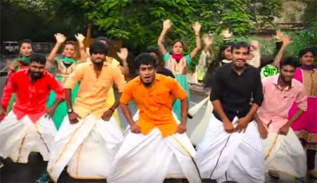 Mersal Arasan Song | Thalapathy Vijay | A.R.Rahman | DSA Dance Company | Dance Cover