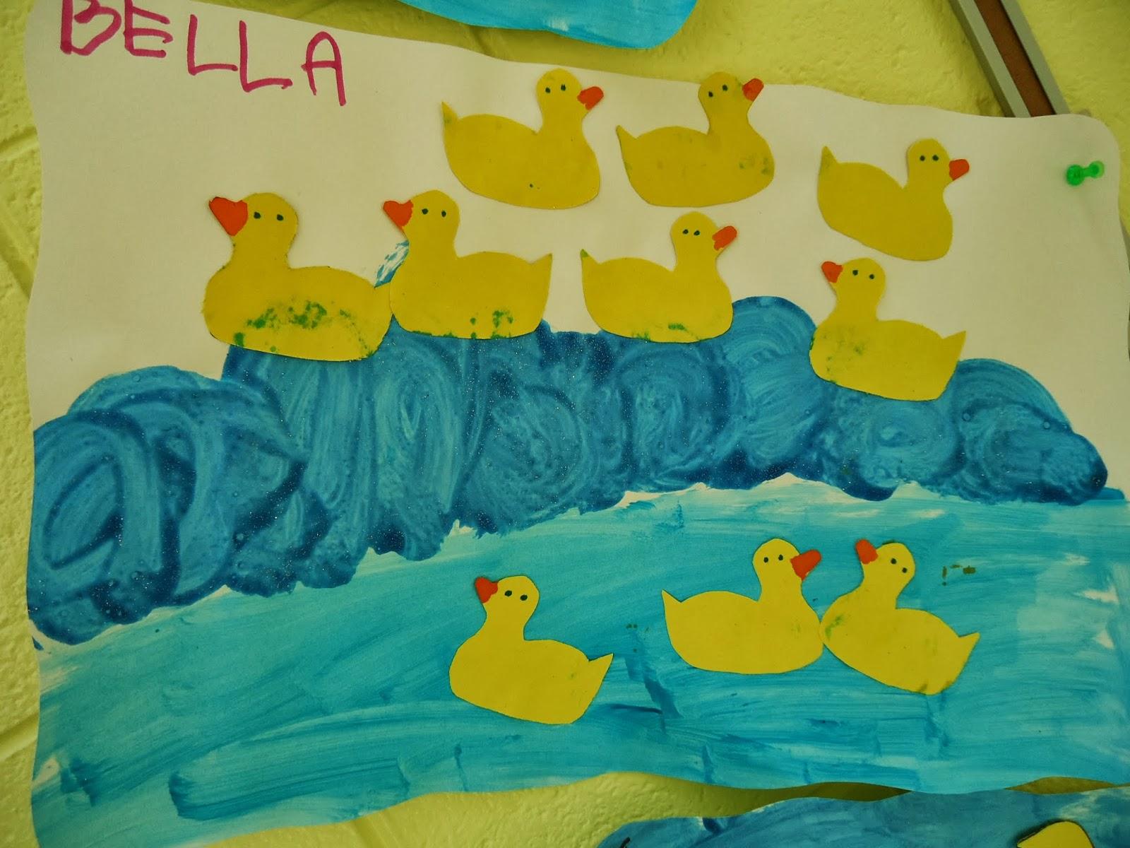 Trinity Preschool Mount Prospect Trinity Preschool Activities For Friday November 15