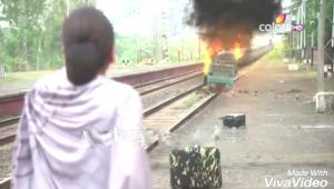 Inilah Adegan Film Uttaran yang dinilai melecehkan Islam