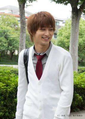 Mangá shoujo Anitomo ganha filme Live-action!