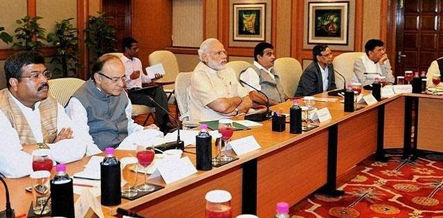 Union Cabinet approves signing ratification of Extradition Treaty between India and Malawi