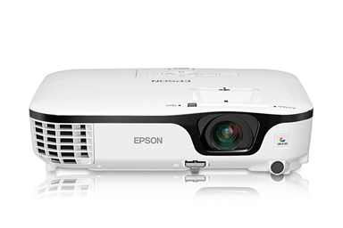 Epson EX3212 Drivers Download Windows, Mac