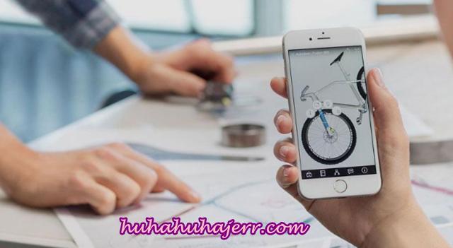 Tips Untuk Yang Baru Bermula Buat Perniagaan  Online