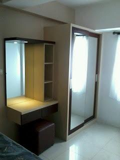 1bedroom-interior-apartement