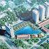 Dự án chung cư cao cấp FLC Garden City Đại Mỗ