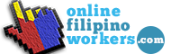 OnlineFilipinoWorkers