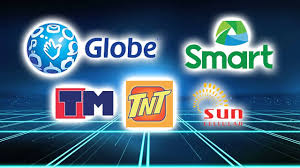 Globe, TM, SUN ehi config files this month 2020 | ehi files free download