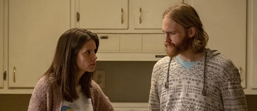lodge-49-season-2-trailers-clips-featurette-images-and-posters