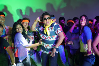 Ashwini Arjun Mahi Starring Nuvvu Nenu Osey Orey Movie Stills  0022.jpg