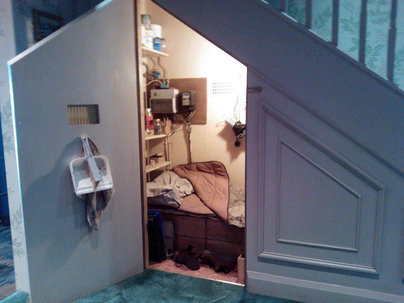 Harry Potter Bedroom Harry Potter Bedroom Ideas