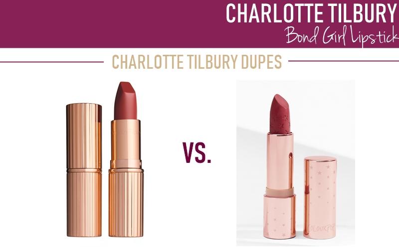Charlotte-Tilbury-Bond-Girl-Mi-Kiss-Dupe