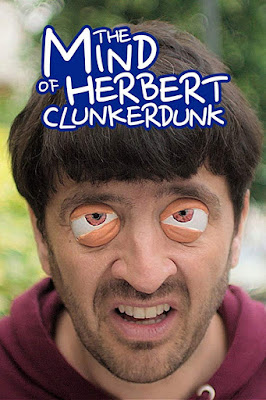The Mind of Herbert Clunkerdunk BBC Two