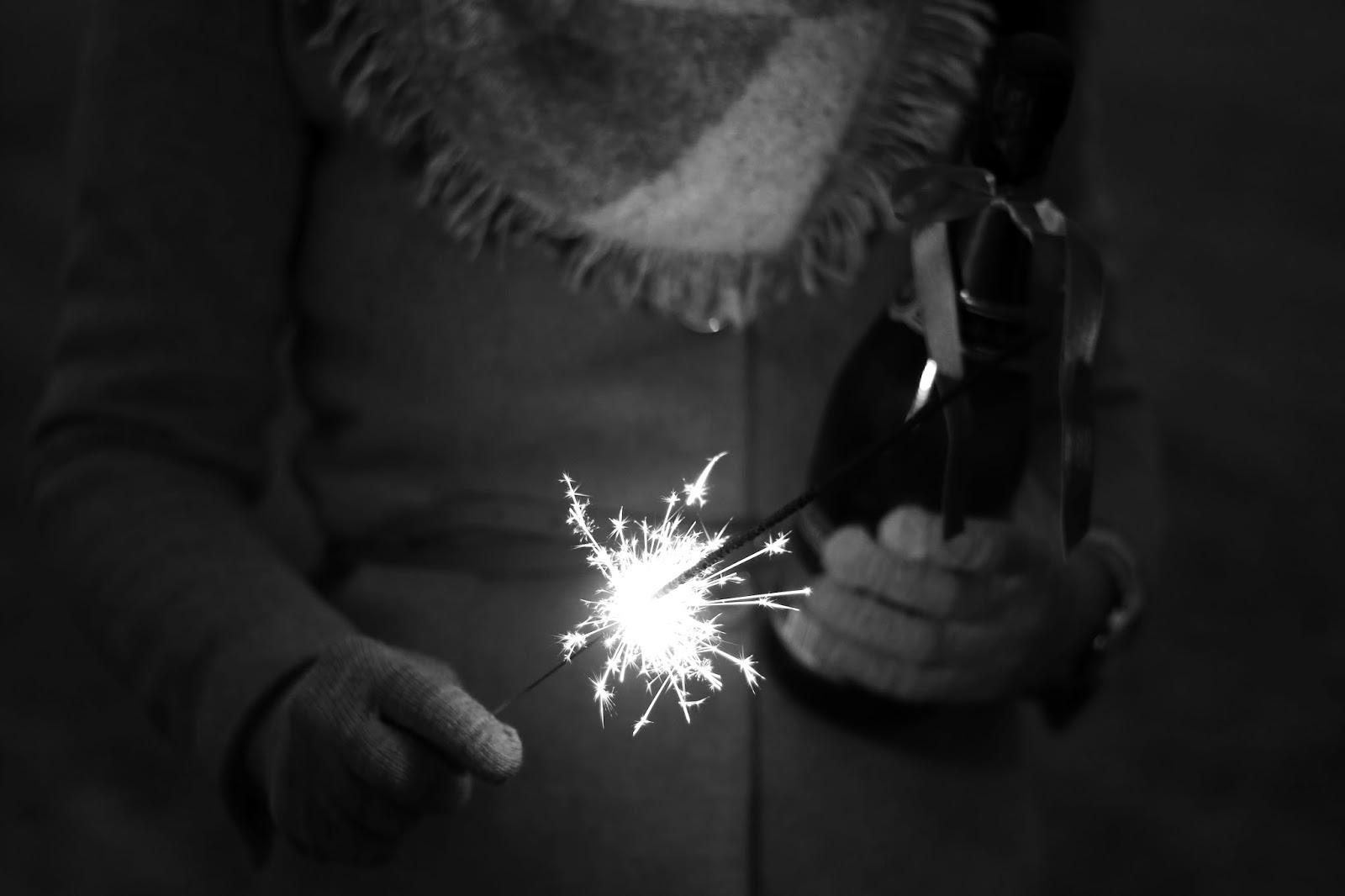 filmes, seriados, musicas, jogos e livros favoritos de 2016 no blog disse o corvo
