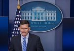 Top Trump aide Flynn resigns over Russia contacts