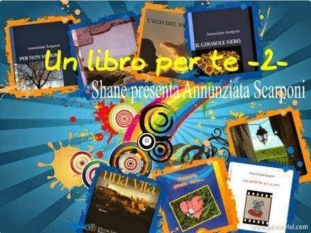http://semplicementeioshane.blogspot.it/2014/06/un-libro-per-te-2-edizione.html?showComment=1403683966070#c9186564730662880850