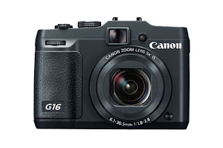 Canon PowerShot G16 Driver Download Windows, Canon PowerShot G16 Driver Download Mac