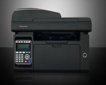 PANTUM M6600 Printer