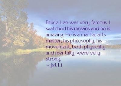 Very Amazing Quotes