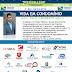 Paulo Roberto Melo será palestrante no 7º Encontro Brasileiro de Síndicos e Síndicos Profissionais