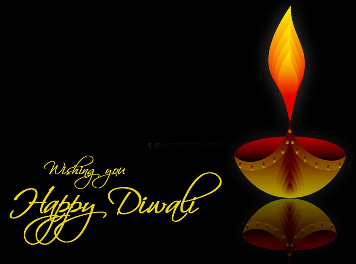 Download Happy Diwali Images HD Wallpapers 2015 Wishes ...