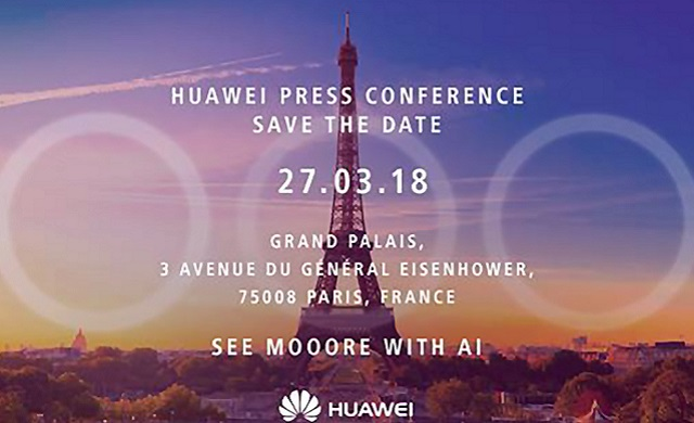 Huawei-unveiling-P20-phone-on-27-March