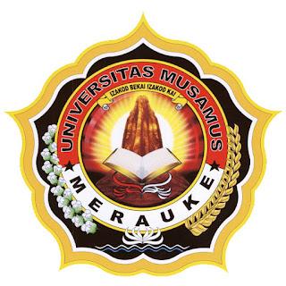 Penerimaan Mahasiswa Baru Universitas Musamus Merauke 2016