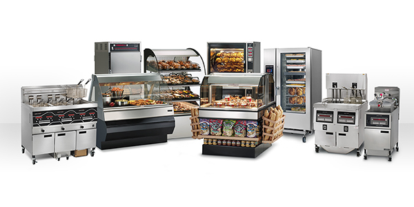 Kitchen Equipment Suppliers: Tips To Buy The Best Commercial Kitchen ...