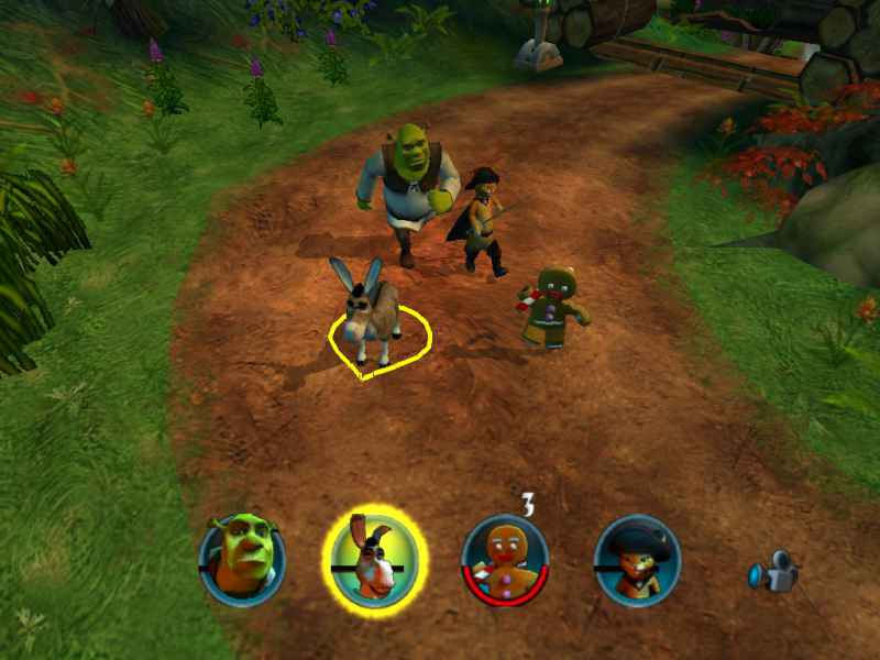 Download shrek 2 pc game casino del sol az