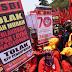 Ini Dia Daftar Lengkap UMK/UMR 2021 Kabupaten / Kota di Jawa Barat
