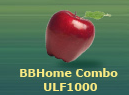 BB-Home-Combo-ULF-1000