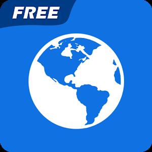 Hotspot VPN – Free Unlimited Fast Proxy VPN v1.0.9 [VIP] APK