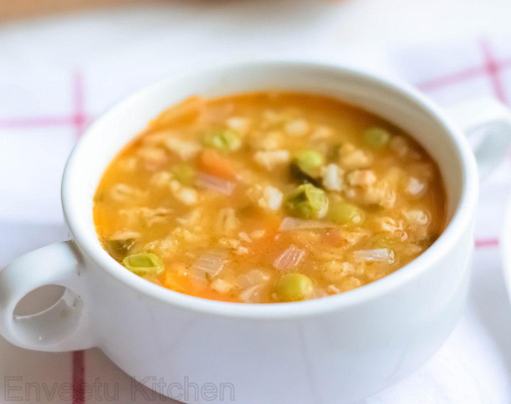 Soup Kitchen Hours St Johns Tamaqua