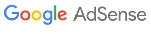 Hur Fungerar Google Adsense