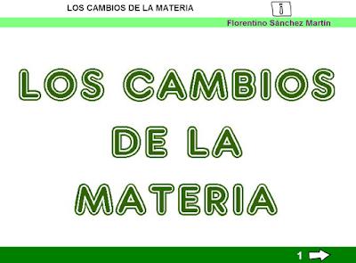 http://ceiploreto.es/sugerencias/cplosangeles.juntaextremadura.net/web/curso_3/naturales_3/cambios_materia_3/cambios_materia_3.html