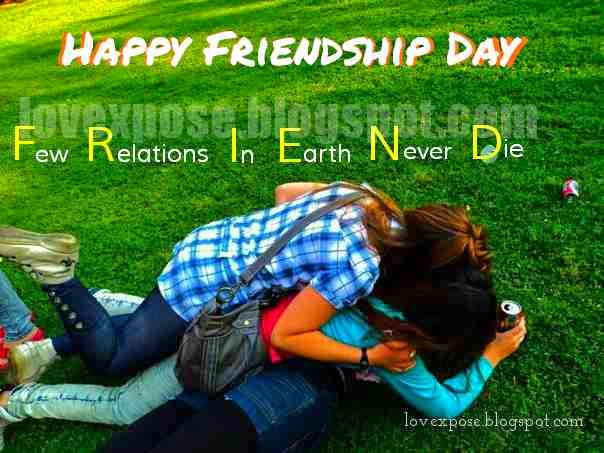 Friendship Day sms hindi status message joke funny wallpaper image pics quotes